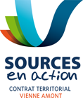 www.sourcesenaction.fr